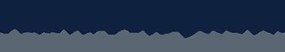 3086 Jackson Street San Francisco CA 94115 Logo